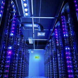 Les serveurs LineageOS piratés, les attaquants exploitent la faille