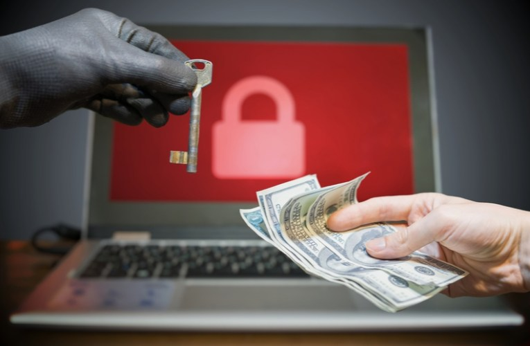 Paying Ransom Doubles the Cost of Ransomware Attack