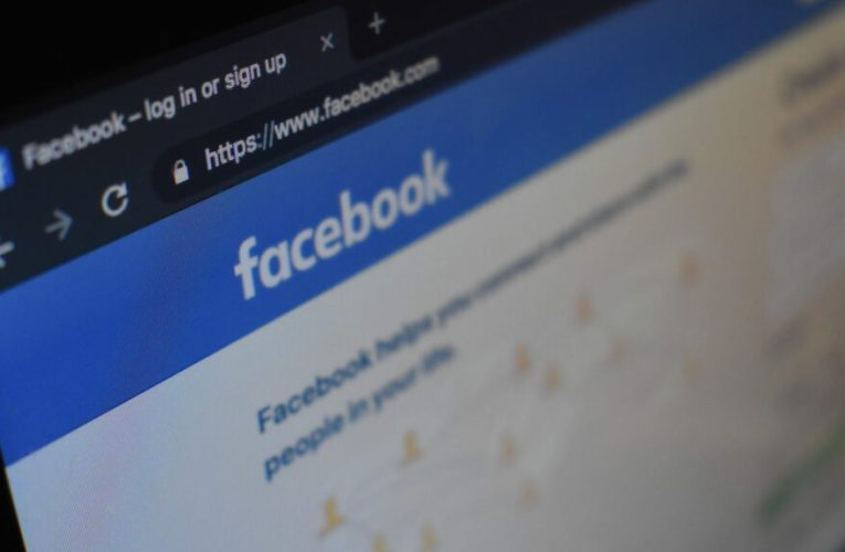 Pour coincer un pédophile, Facebook a développé un outil de hacking et l'a offert au FBI