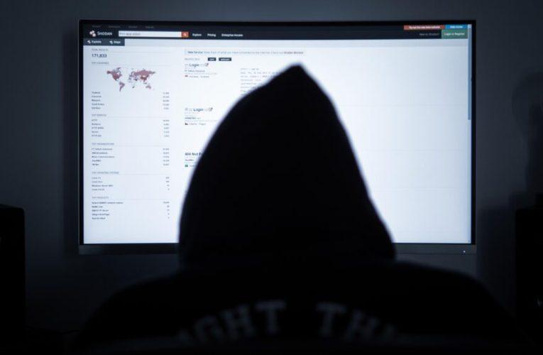 Des hackers d'élite volent l'historique des antivirus pour voir si leur malware est détecté