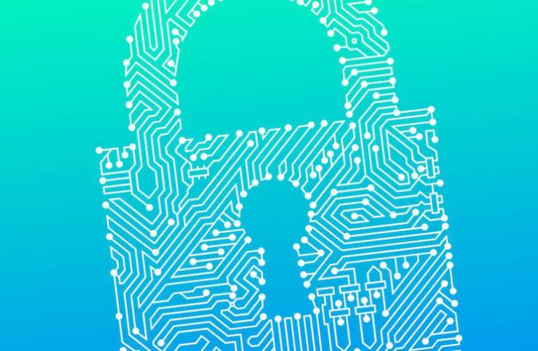 Apple force l'industrie à adopter des certificats HTTPS d'un an