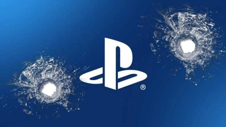 Find a PlayStation 4 vulnerability and earn over $50,000