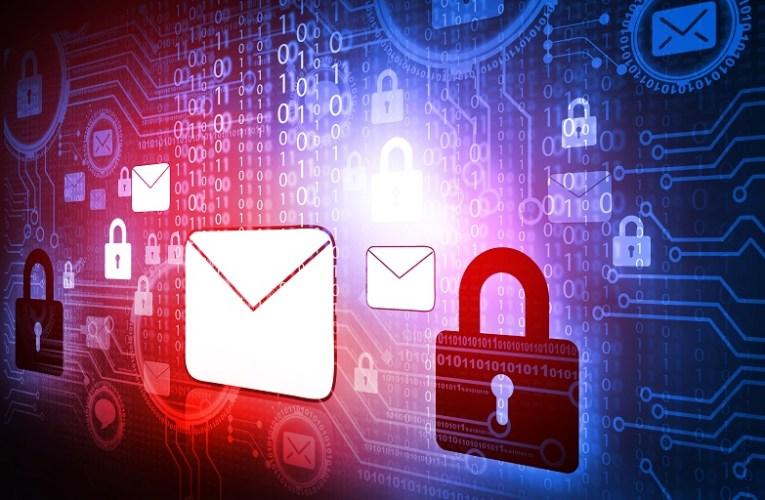 Microsoft lance son antivirus pour Linux et Android !