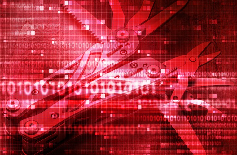 Lazarus Group Surfaces with Advanced Malware Framework