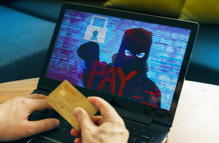 Financial crime group FIN11 pivots to ransomware and stolen data extortion