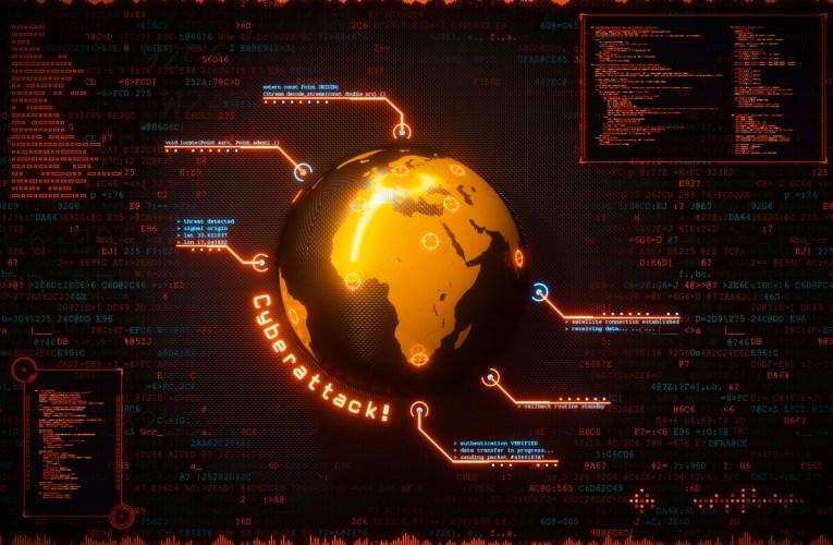 Common pitfalls in attributing cyberattacks