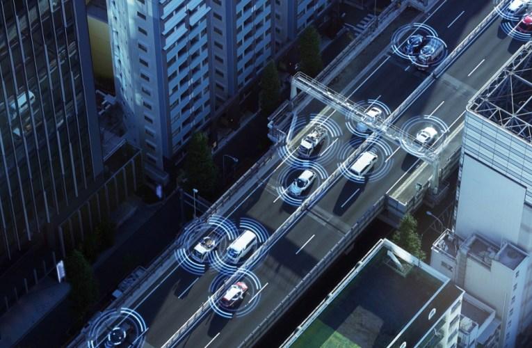 Des panneaux d'affichage détournés peuvent tromper les voitures autonomes