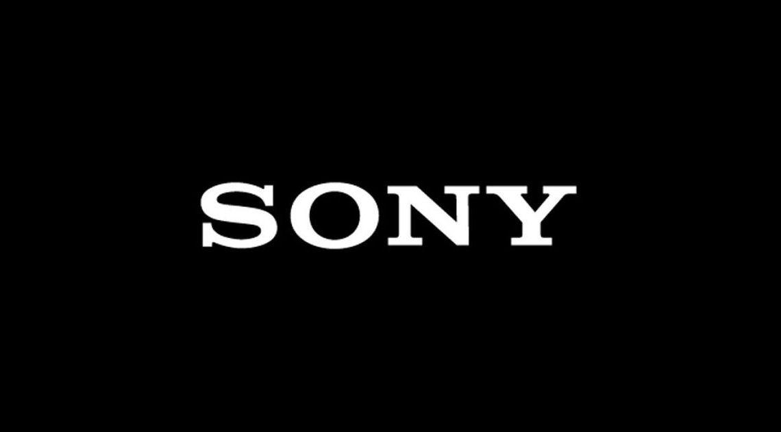 Sony présente une puce dédiée à l'IoT avec une portée de 100 km – Siècle Digital