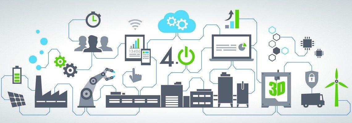 La RFID, maillon essentiel des systèmes connectés IoT – LeMagIT