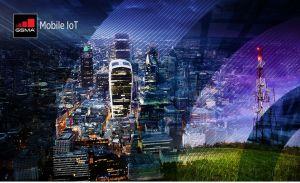 IoT cellulaire : près de 1 milliard d'appareils déjà connectés en Chine
