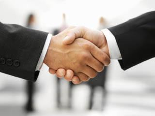 Valid s'associe avec 1oT pour bouleverser la connectivité IoT grâce à une nouvelle solution eSIM – LeLézard.com