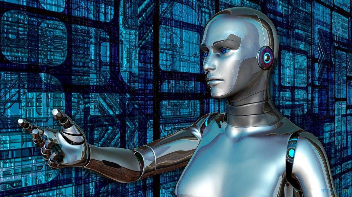 L'Intelligence Artificielle tombera aussi aux mains des attaquants, et il est temps de s'y préparer – Globb Security France