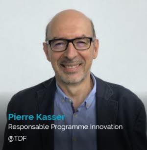 #GEN : «Territoires connectés: 4-5G, IOT, Fibre, TNT… La vision d'un opérateur d'infrastructures» : Conférence à Metz – Le Républicain Lorrain