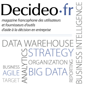 BIHAR et eBIHAR : Lancement d'un Master of ScienceTM en Intelligence Artificielle et Big Data en présentiel et en distanciel (sous forme de MOOC) – Decideo – Actualités sur le Big Data, Business Intelligence, Data Science, Data Mining