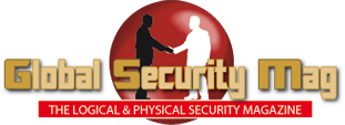 10 septembre : ITrust vous invite à son webinar sur le SOC & l'IA – Global Security Mag