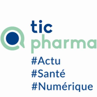 Partager ses données, un «changement culturel majeur» pour la pharma (Emmanuelle Quilès) – TICpharma.com