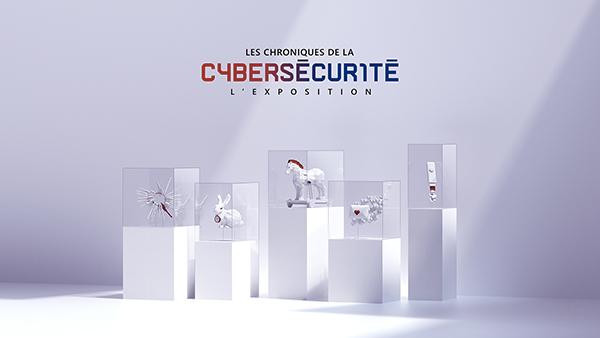 Cybersécurité : l'intelligence artificielle et le machine learning renforcent la blue team