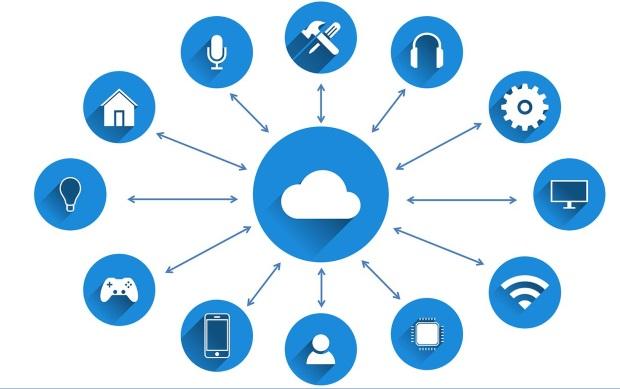 Comment Qualcomm entend rendre l'IA omniprésente dans l'IoT – ZDNet France