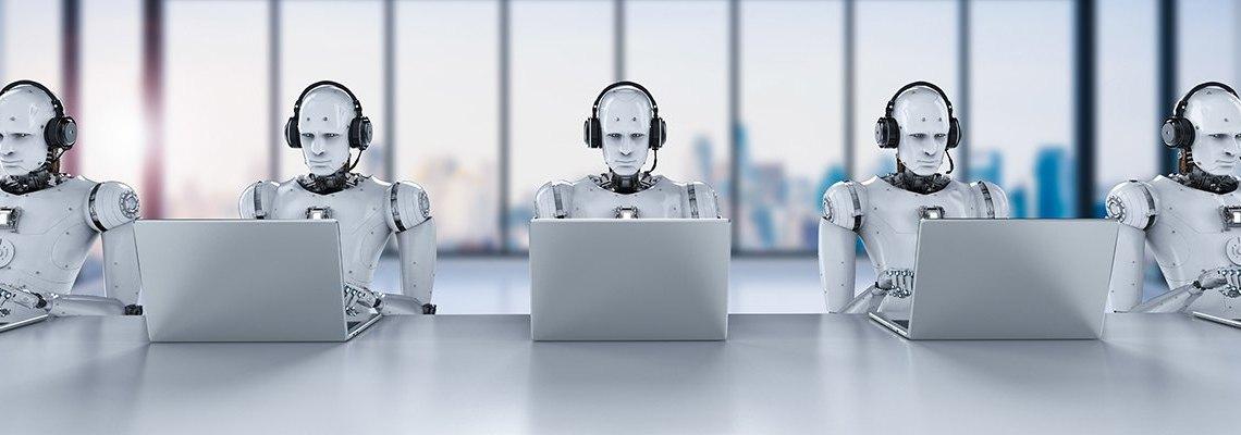 IA : Cisco rachète Voicea pour que Webex fasse des verbatims – LeMagIT