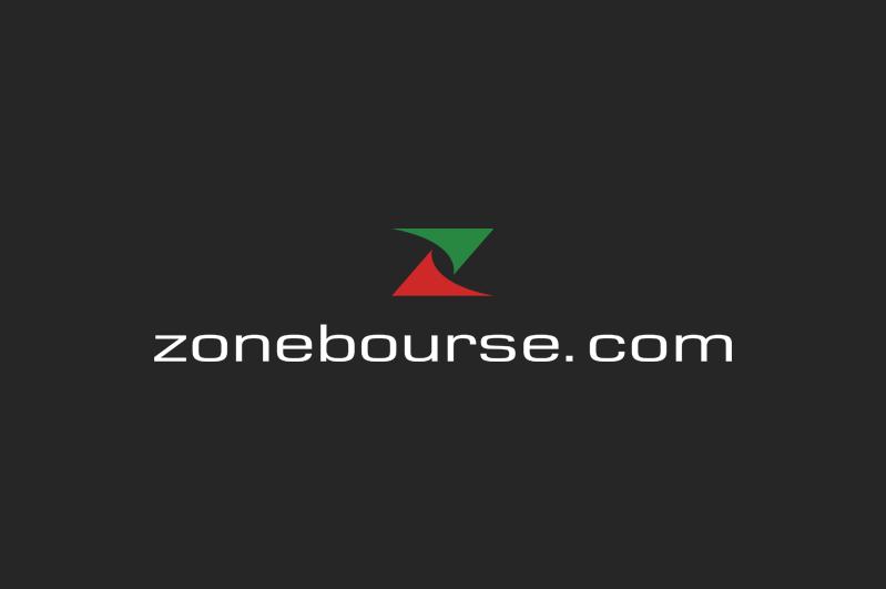 The Blockchain group : launch of Eniblock – Zonebourse.com