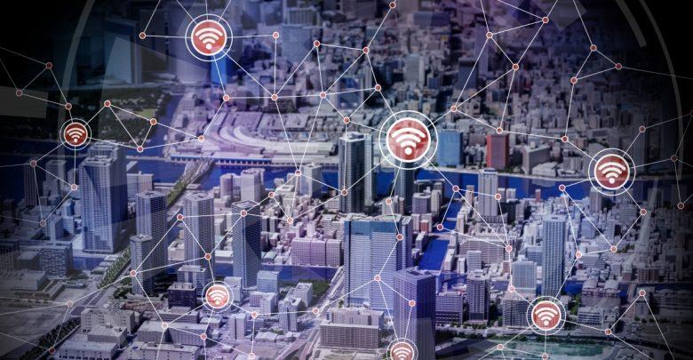 Étude de marché de l'IoT cellulaire sur les perspectives de croissance actuelles et futures jusqu'en 2027 – Gemalto NV, Mediatek, Qualcomm Incorporated et Sierra Wireless, Telit Communications – Manticore News