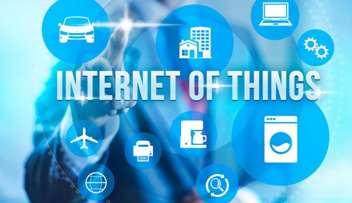 Internet des objets (IOT) marché Observera un développement sensationnel en 2026 – Tribune Occitanie