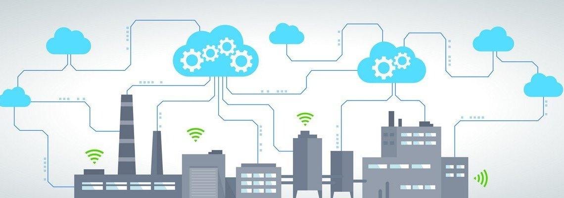 Projets IoT : quelles passerelles choisir ? (1) – LeMagIT
