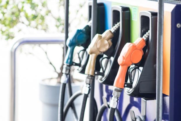 Sécurité de l'IoT : des pirates ciblent des pompes à essence connectées – ZDNet France