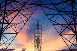 Des algorithmes pour protéger le réseau électrique d'une faille venue de l'IoT – L'Usine Digitale