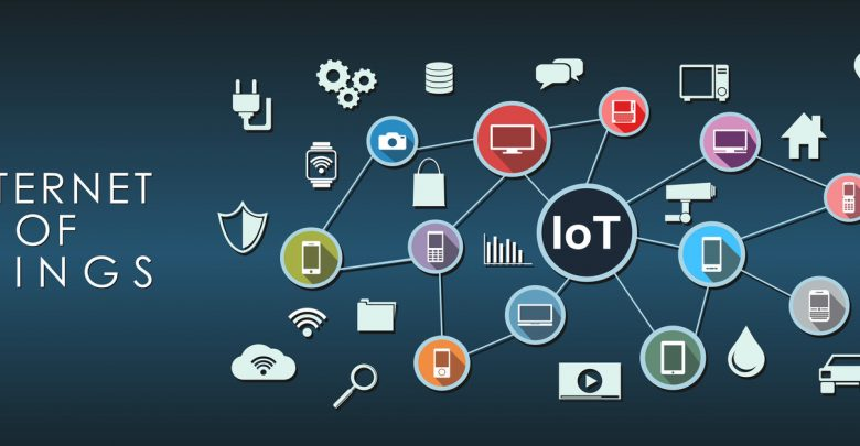 Opportunités de croissance potentielle du marché Sécurité de l'Internet des objets (IoT), paysage concurrentiel des fournisseurs, tendances et prévisions jusqu'en 2027 – Tribune Occitanie