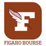 J.P. Morgan AM lance un fonds thématique actions combinant gestion active et machine learning – Le Figaro