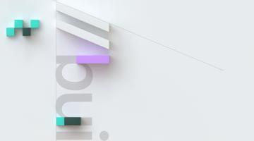 Build 2019 : Microsoft fait le plein d'annonces pour Azure et IoT – Silicon France