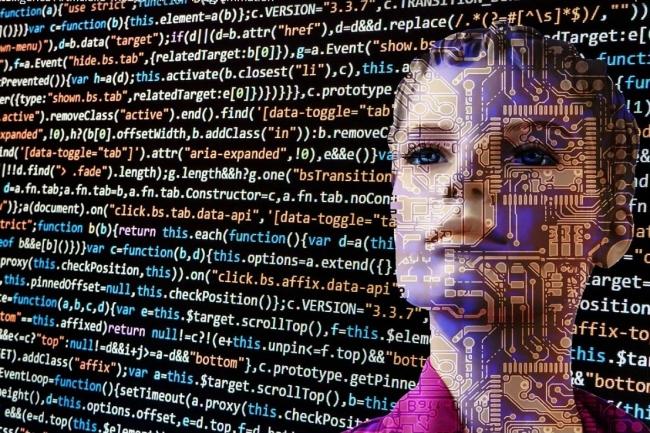 7 500 créations nettes d'emplois en IA et dataciences d'ici 2023 – LeMondeInformatique