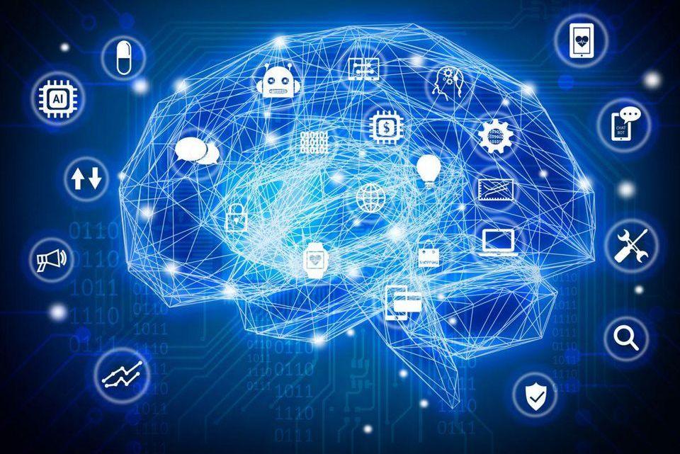 Qu'est ce que le machine learning ? – focuSur.fr