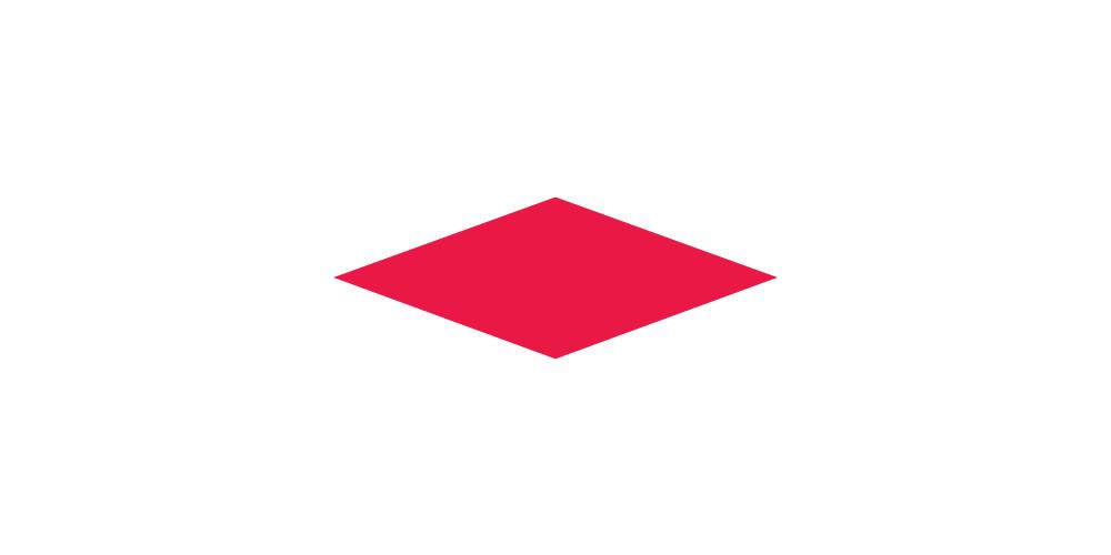 A Labège, une couveuse de start-up – Libération