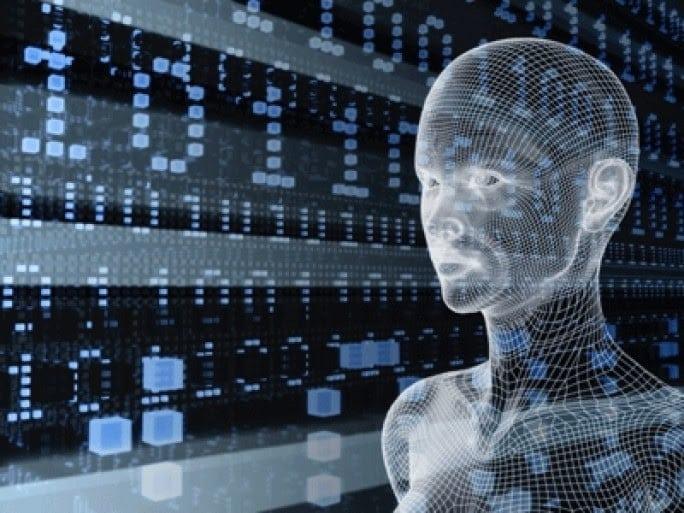 Intelligence Artificielle et Machine Learning : 5 conseils pour débuter – Silicon France