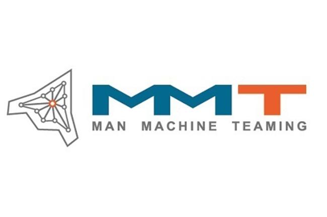 La DGA sélectionne 19 projets pour son « Man Machine Teaming » – LeMondeInformatique