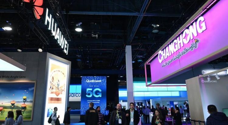CES 2020 : Les 7 Innovations Les Plus Attendues   Forbes France – Forbes France