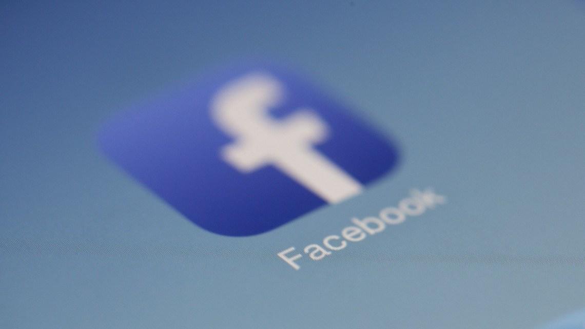 Facebook épingle un réseau de faux comptes avec des photos de profil générées avec l'IA – BDM