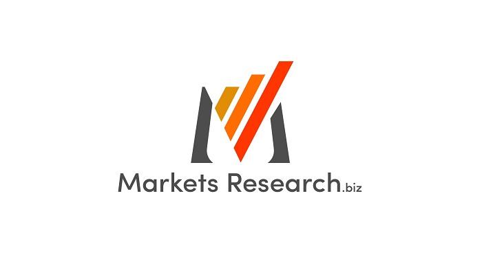 Dépenses IoT mondiales pour les appareils connectés, les plates-formes, les services numériques sur le marché de la fabrication pharmaceutique 2019-2025 PTC, Medtronic, Philips – LOFT TV PRO