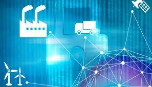 Perspectives d'avenir du marché mondial de Jeu de puces pour l'Internet des objets (IoT) à bande étroite 2019 – Journal l'Action Régionale