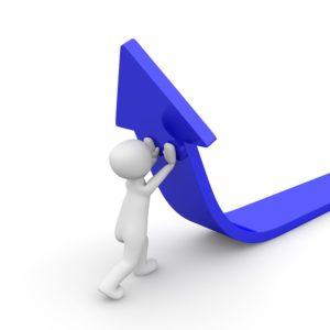 Les contradictions et les affrontements générés par les technologies au service du Droit – Infoguerre – Infoguerre