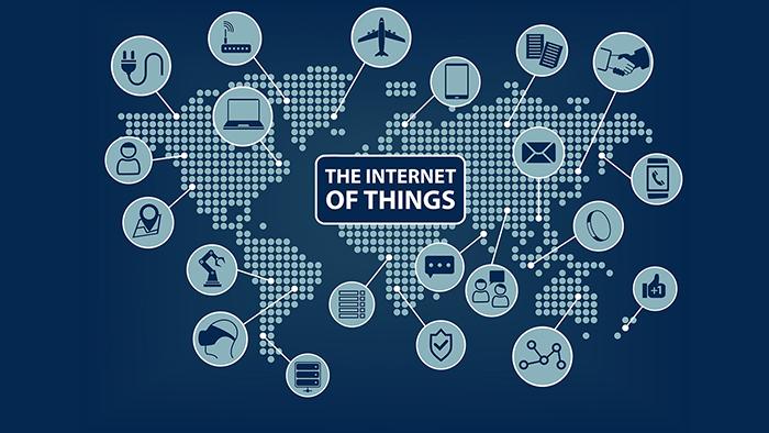 Ericsson : le nombre de connexions IoT atteindrait 5 milliards d'ici à 2025     THD – Tunisie Haut Débit