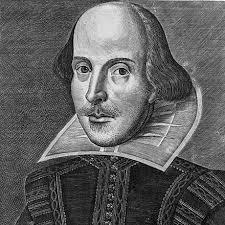 Le Machine Learning révèle la quantité exacte de mots ne venant pas de Shakespeare dans une pièce – BookSquad – BookSquad