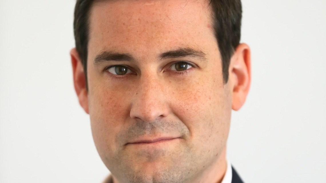 2020 : l'année de l'entreprise data driven [Tribune] – LSA
