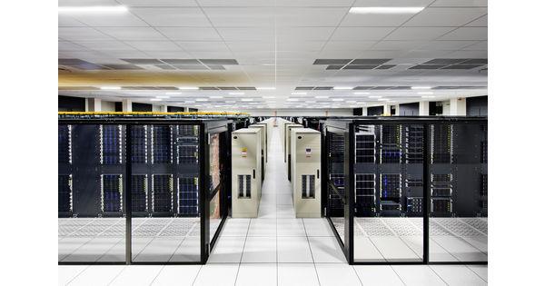 «Pour réussir en IA, il faut une bonne architecture de données», selon Ritika Gunnar, spécialiste… – L'Usine Nouvelle