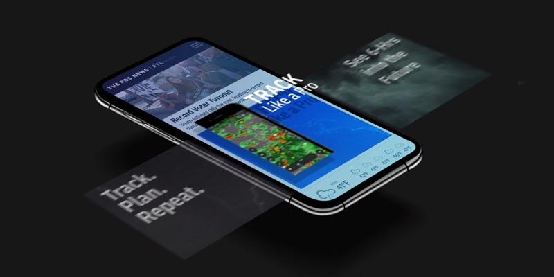 IMB présente Advertising Accelerator with Watson pour créer des campagnes publicitaires optimisées – Intelligence artificielle – Actu IA
