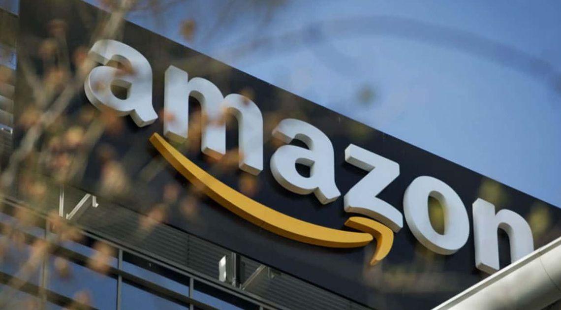 Amazon se sert de l'IA pour améliorer sa fonctionnalité de recherche – Siècle Digital