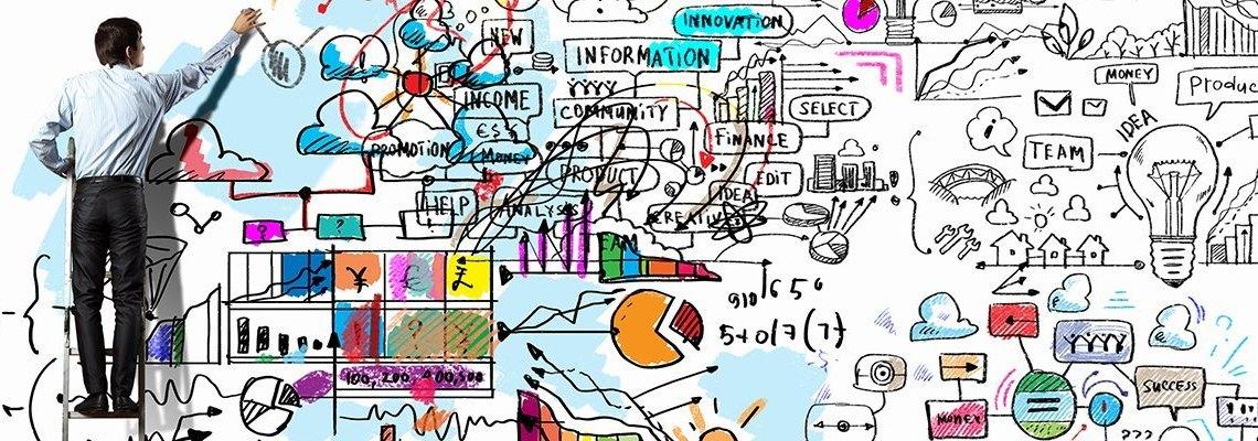 9 problèmes de qualité des données qui menacent vos projets IA – LeMagIT