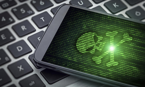 Le côté obscur de l'IoT, de l'IA et de l'informatique quantique : piratage, brèches dans les données et menace existentielle – ZDNet France